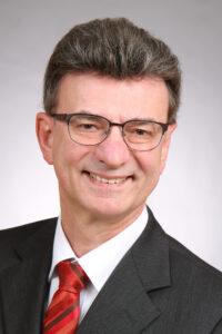 Rolf Schweiger